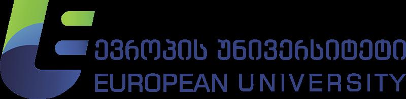 ევროპის უნივერსიტეტი (European University)